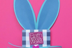 Bath and Body Works Semi Annual Sale 18 - 25 May 2017