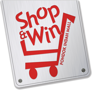 PIM Shop & Win Grandprize coming soon!