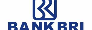 Bank BRI at Pondok Indah Mall