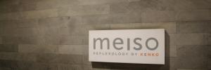 Meiso Reflexology by Kenko PIM2 at Pondok Indah Mall