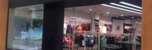 Adidas at Pondok Indah Mall