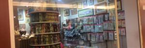 De Craft at Pondok Indah Mall