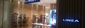 Linea at Pondok Indah Mall