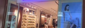 Birkenstock at Pondok Indah Mall