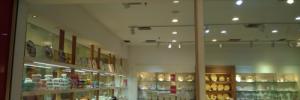 Saintjames at Pondok Indah Mall