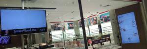 Optik Melawai PIM 1 at Pondok Indah Mall