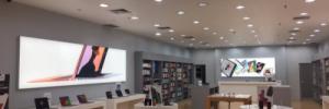Digimap at Pondok Indah Mall