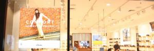Clarks at Pondok Indah Mall
