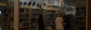 de'Craft at Pondok Indah Mall