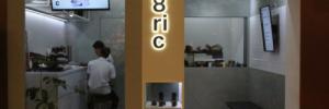 Fa8ric at Pondok Indah Mall