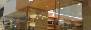 Diamond Bags Coll. at Pondok Indah Mall