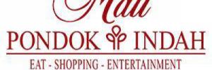 Broken White (Closed) at Pondok Indah Mall