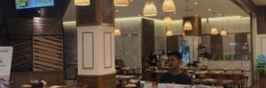 Chop Buntut Cak Yo at Pondok Indah Mall