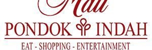 The Baby Shop at Pondok Indah Mall