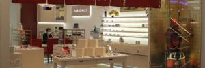 Paris Miki at Pondok Indah Mall