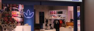 Adidas Originals PIM 3 at Pondok Indah Mall