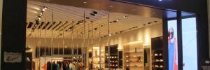 Onitsuka at Pondok Indah Mall