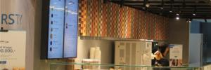 Dough Lab at Pondok Indah Mall