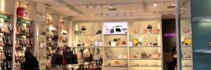 Essentials - Urban&Co at Pondok Indah Mall