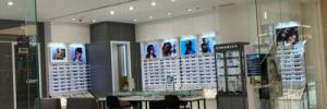 Optik Melawai PIM 3 at Pondok Indah Mall