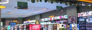 Guardian PIM 3 at Pondok Indah Mall