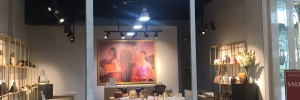 BONIA at Pondok Indah Mall