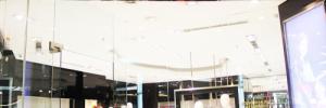 Alleira at Pondok Indah Mall