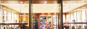 Florsheim at Pondok Indah Mall