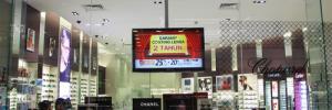 Optik Melawai PIM 2 at Pondok Indah Mall