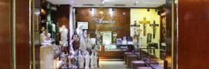 Avilla Catholic Book & Devational Shop at Pondok Indah Mall