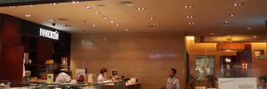 Bakerzin at Pondok Indah Mall