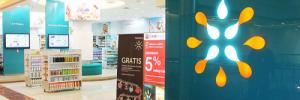 Century Health Care at Pondok Indah Mall