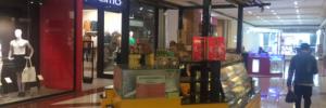 Bakery Ciputra at Pondok Indah Mall