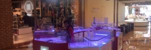 D'Paris at Pondok Indah Mall