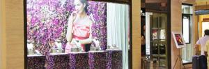 Frank & Co Jewelery at Pondok Indah Mall