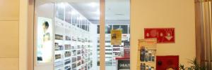 GNC Live Well PIM1 at Pondok Indah Mall