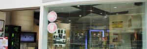 GS Shop at Pondok Indah Mall