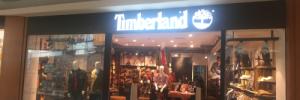 Timberland at Pondok Indah Mall