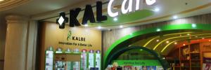 Kalcare at Pondok Indah Mall