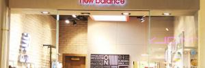 New Balance at Pondok Indah Mall