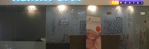 PI Dental at Pondok Indah Mall