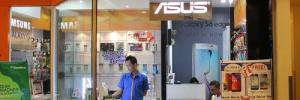 Selular Shop at Pondok Indah Mall