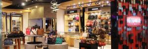 Urban Icon at Pondok Indah Mall