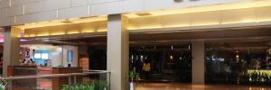 Pondok Indah XXI at Pondok Indah Mall