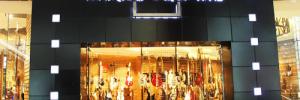 Nuansa Musik & Yamaha at Pondok Indah Mall