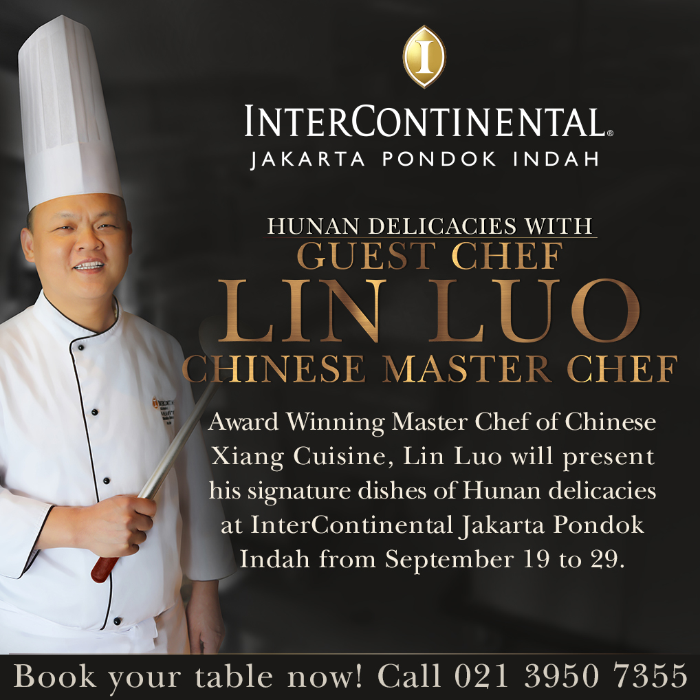 https://pondokindahmall.co.id/assets//js/timthumb/timthumb.php?src=https://pondokindahmall.co.id//assets/img/news/1568023408_265_0_Insta_Post_1__Chinese_Master_Chef.jpg&q=100&a=c&w=300&h=200